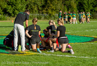 19555 VIHS Powderpuff Game Homecoming 2015 101615