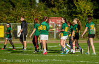 19564 VIHS Powderpuff Game Homecoming 2015 101615