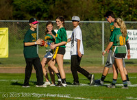 19566 VIHS Powderpuff Game Homecoming 2015 101615