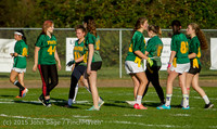 19579 VIHS Powderpuff Game Homecoming 2015 101615