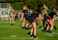 19591 VIHS Powderpuff Game Homecoming 2015 101615