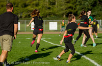 19601 VIHS Powderpuff Game Homecoming 2015 101615
