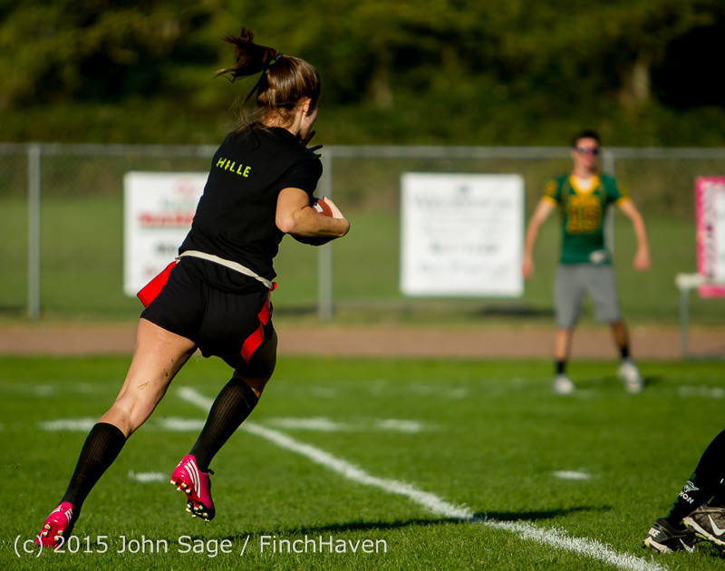 19603 VIHS Powderpuff Game Homecoming 2015 101615