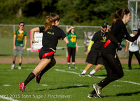 19610 VIHS Powderpuff Game Homecoming 2015 101615