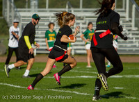 19614 VIHS Powderpuff Game Homecoming 2015 101615