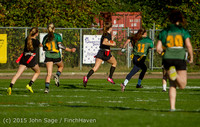 19641 VIHS Powderpuff Game Homecoming 2015 101615