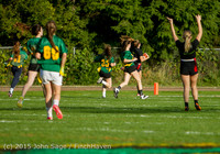 19659 VIHS Powderpuff Game Homecoming 2015 101615