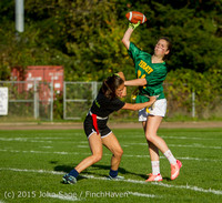 19676 VIHS Powderpuff Game Homecoming 2015 101615
