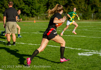 19687 VIHS Powderpuff Game Homecoming 2015 101615