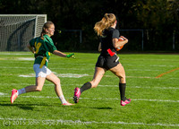 19702 VIHS Powderpuff Game Homecoming 2015 101615