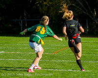 19706 VIHS Powderpuff Game Homecoming 2015 101615