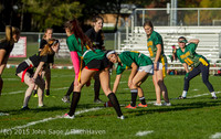 19714 VIHS Powderpuff Game Homecoming 2015 101615