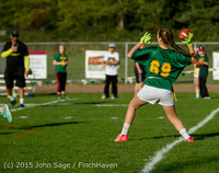 19724 VIHS Powderpuff Game Homecoming 2015 101615