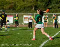 19726 VIHS Powderpuff Game Homecoming 2015 101615