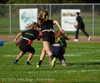19736 VIHS Powderpuff Game Homecoming 2015 101615