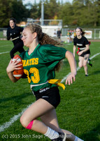 19760 VIHS Powderpuff Game Homecoming 2015 101615