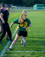 19769 VIHS Powderpuff Game Homecoming 2015 101615