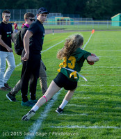 19770 VIHS Powderpuff Game Homecoming 2015 101615