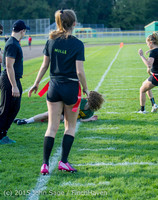19779 VIHS Powderpuff Game Homecoming 2015 101615
