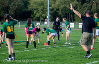 19785 VIHS Powderpuff Game Homecoming 2015 101615