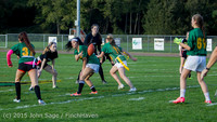 19789 VIHS Powderpuff Game Homecoming 2015 101615