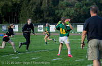 19801 VIHS Powderpuff Game Homecoming 2015 101615