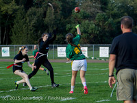 19803 VIHS Powderpuff Game Homecoming 2015 101615