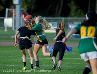 19809 VIHS Powderpuff Game Homecoming 2015 101615