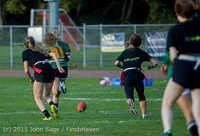 19812 VIHS Powderpuff Game Homecoming 2015 101615