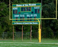 19820 VIHS Powderpuff Game Homecoming 2015 101615