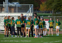 19829 VIHS Powderpuff Game Homecoming 2015 101615