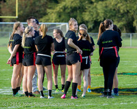 19831 VIHS Powderpuff Game Homecoming 2015 101615