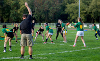19844 VIHS Powderpuff Game Homecoming 2015 101615
