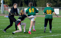19857 VIHS Powderpuff Game Homecoming 2015 101615