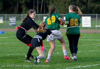 19859 VIHS Powderpuff Game Homecoming 2015 101615