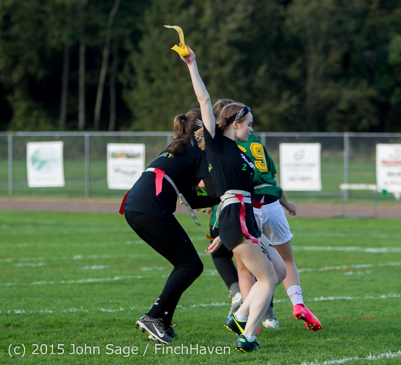 19863 VIHS Powderpuff Game Homecoming 2015 101615