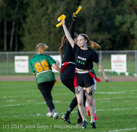 19864 VIHS Powderpuff Game Homecoming 2015 101615