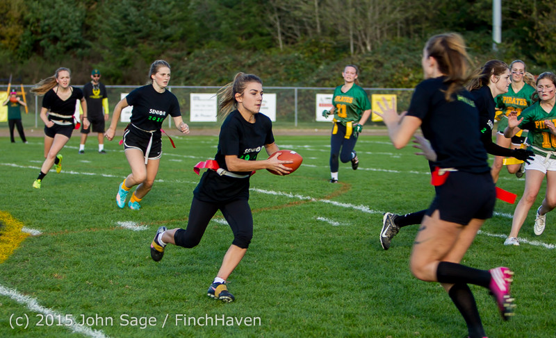 19886_VIHS_Powderpuff_Game_Homecoming_2015_101615