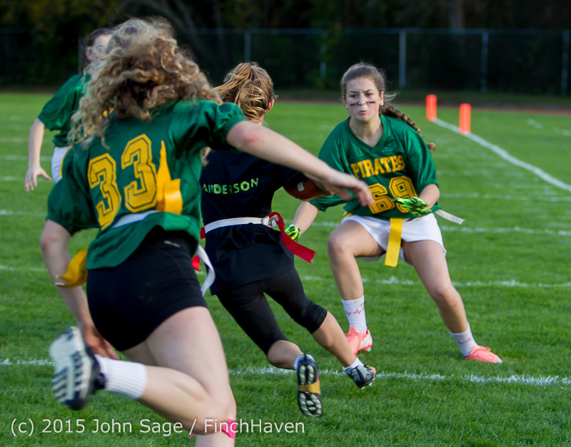 19898 VIHS Powderpuff Game Homecoming 2015 101615