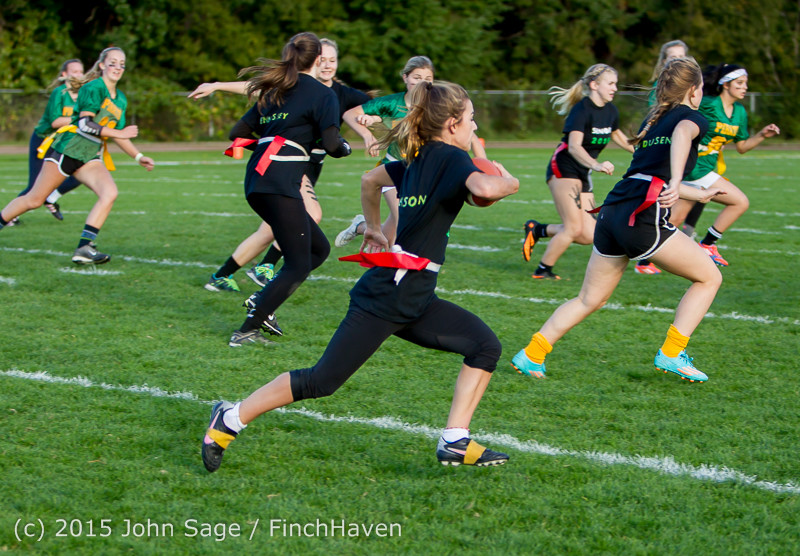 19953_VIHS_Powderpuff_Game_Homecoming_2015_101615