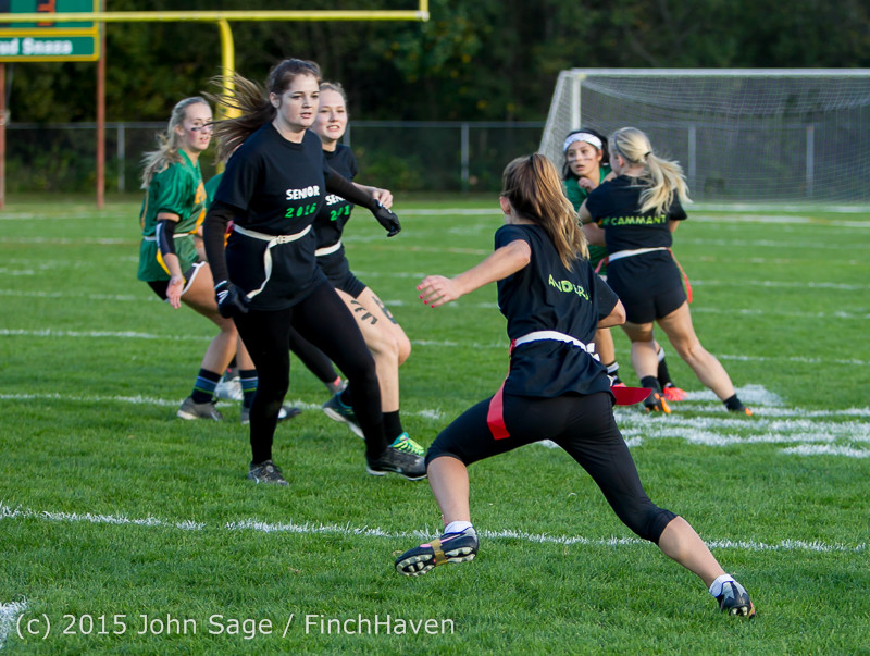 19967 VIHS Powderpuff Game Homecoming 2015 101615