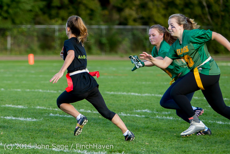 19979_VIHS_Powderpuff_Game_Homecoming_2015_101615