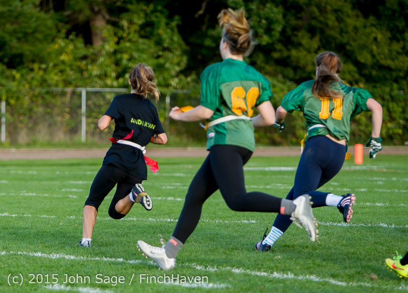 19985 VIHS Powderpuff Game Homecoming 2015 101615