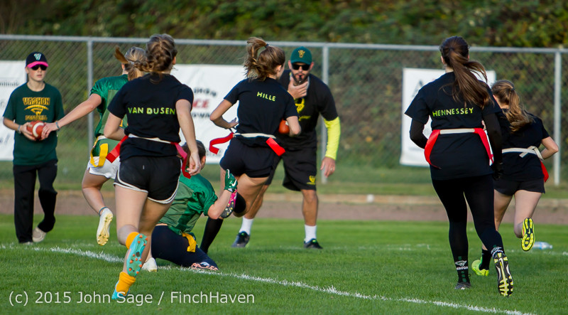 20029 VIHS Powderpuff Game Homecoming 2015 101615
