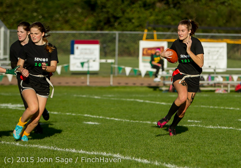 20262_VIHS_Powderpuff_Game_Homecoming_2015_101615