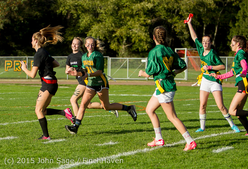 20274_VIHS_Powderpuff_Game_Homecoming_2015_101615
