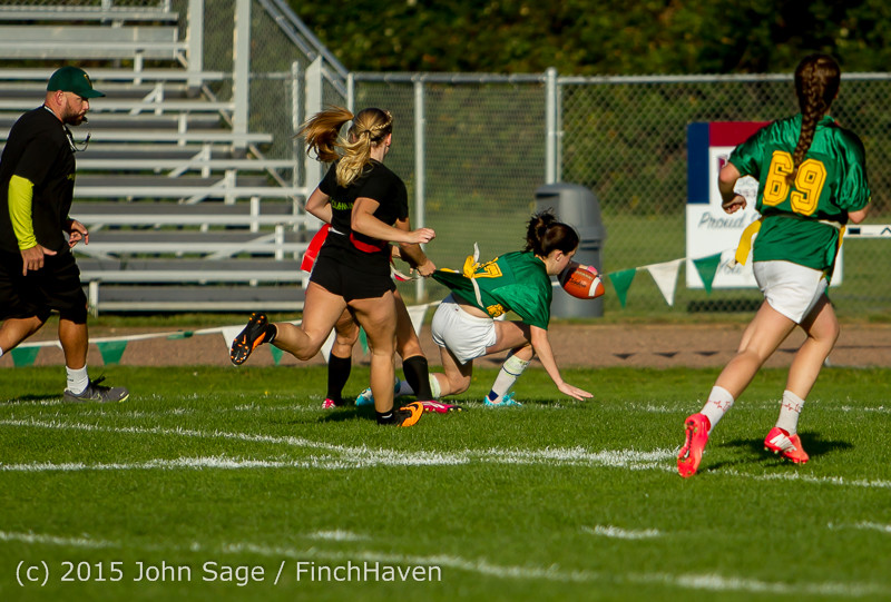 20459 VIHS Powderpuff Game Homecoming 2015 101615