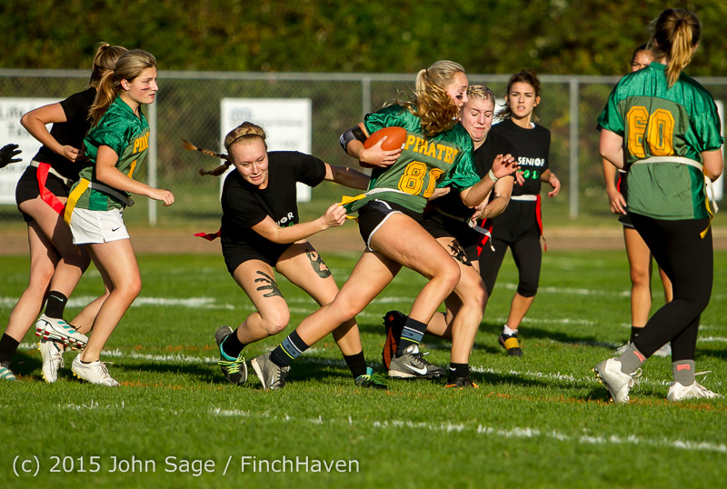 20502 VIHS Powderpuff Game Homecoming 2015 101615