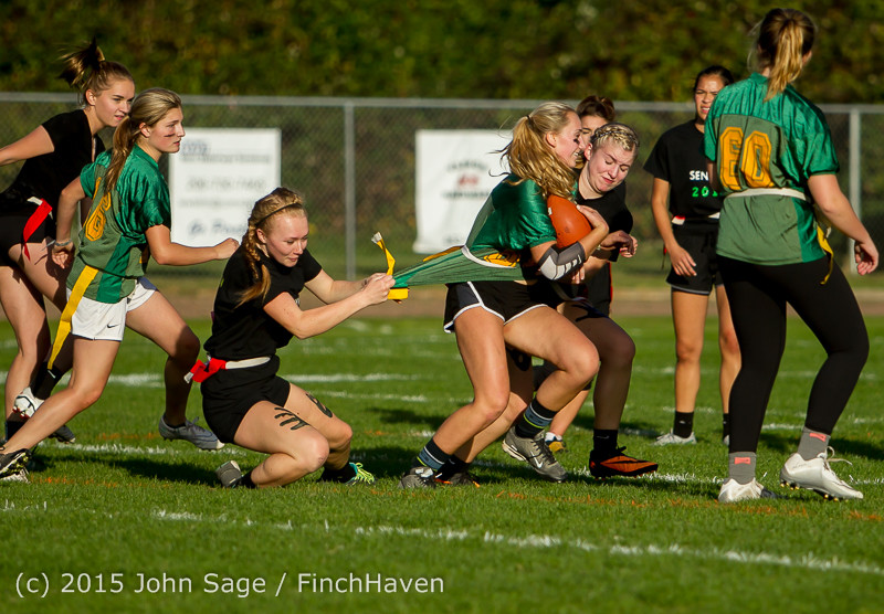 20504 VIHS Powderpuff Game Homecoming 2015 101615