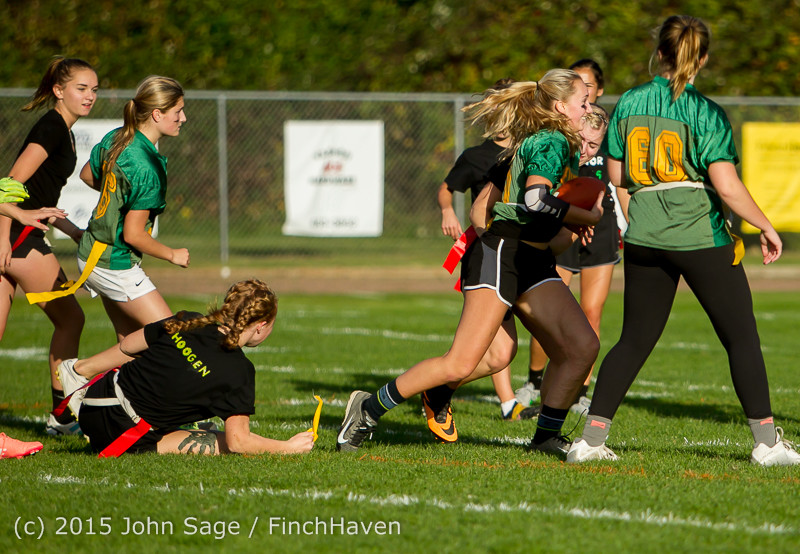 20505 VIHS Powderpuff Game Homecoming 2015 101615